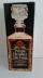 "Photo by <a href=""https://www.whiskybase.com/profile/missalotta"">Missalotta</a>"