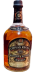 """Photo by <a href=""""https://www.whiskybase.com/profile/matje"""">Matje</a>"""