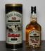 """Photo by <a href=""""https://www.whiskybase.com/profile/onkel-jo"""">Onkel-Jo</a>"""
