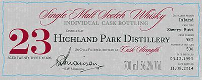 Highland Park 1990 DR