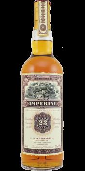 Imperial 1990 JW