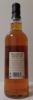 "Photo by <a href=""https://www.whiskybase.com/profile/vargtassen"">Vargtassen</a>"