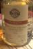 "Photo by <a href=""https://www.whiskybase.com/profile/ludgermkk"">Ludger_MKK</a>"