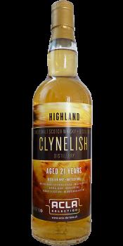 Clynelish 1992 AdF