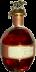 "Photo by <a href=""https://www.whiskybase.com/profile/carokann"">carokann</a>"