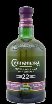 Connemara 22-year-old