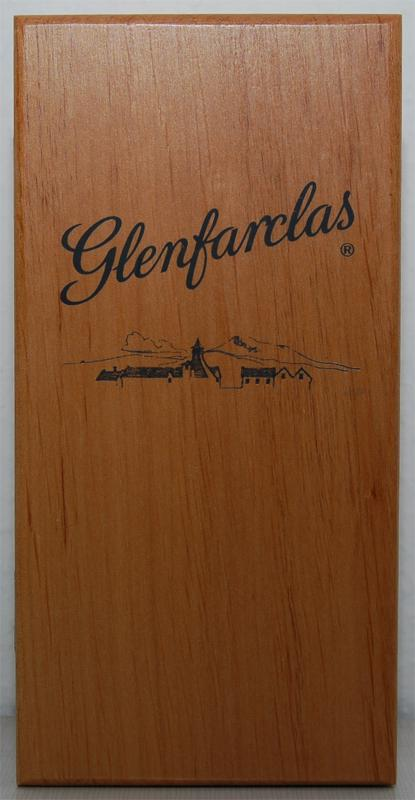 Glenfarclas 1988