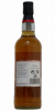 """Photo by <a href=""""https://www.whiskybase.com/profile/ottmar"""">Ottmar</a>"""
