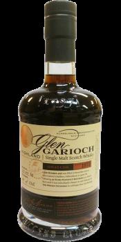 Glen Garioch 1973