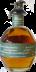 "Photo by <a href=""https://www.whiskybase.com/profile/juergen78"">Juergen78</a>"