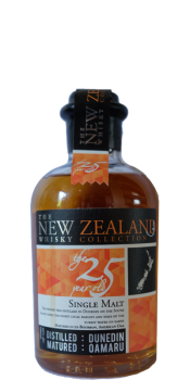 Willowbank The 25-year-old NZWC
