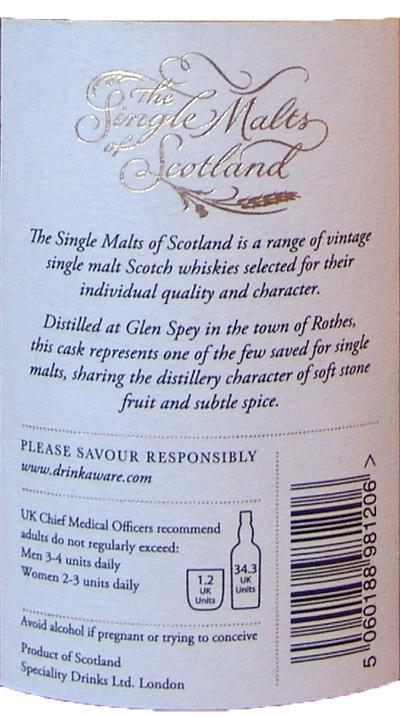 single women over 50 in glen spey Cadenhead small glen spey 2001 scotland  speyside  scotch and other whiskies  single malt  glen spey the 2001  17 hours ago @kensingtonwm abi's women in .