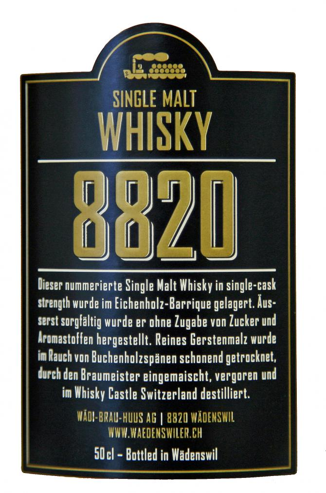 Wädi-Brau-Huus 2005 8820