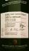 "Photo by <a href=""https://www.whiskybase.com/profile/rasperk"">rasperk</a>"