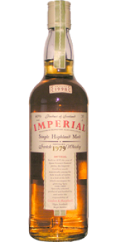 Imperial 1979 GM