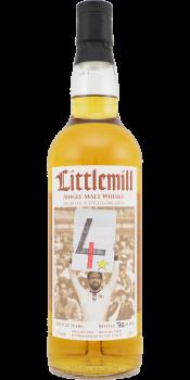 Littlemill 1992 UD