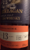 """Photo by <a href=""""https://www.whiskybase.com/profile/powerurs"""">Powerurs</a>"""