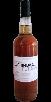 Lochindaal Futures