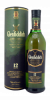 "Photo by <a href=""https://www.whiskybase.com/profile/stasbohuta"">stasbohuta</a>"