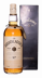 """Photo by <a href=""""https://www.whiskybase.com/profile/cheaperbythedram"""">CheaperByTheDram</a>"""