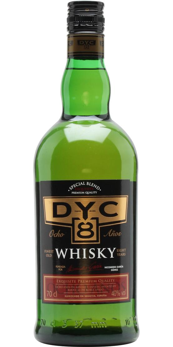 DYC 08-year-old