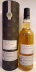 "Photo by <a href=""https://www.whiskybase.com/profile/ostfriese"">Ostfriese</a>"