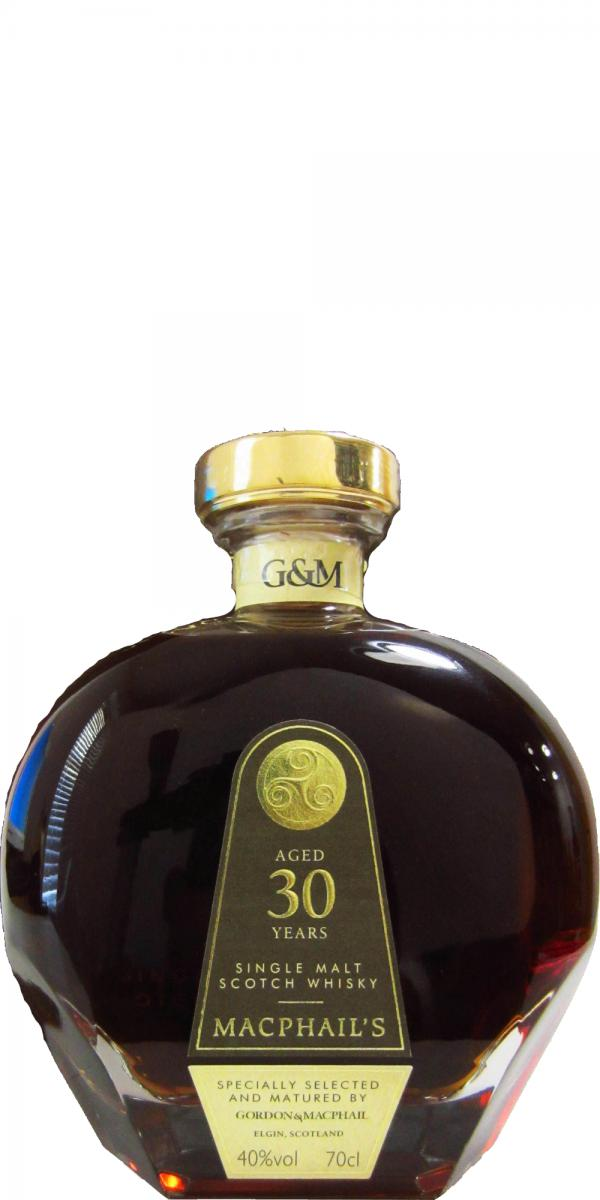 MacPhail's 30-year-old GM