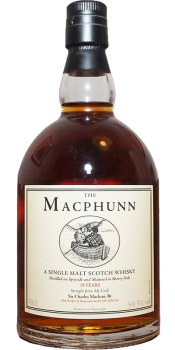 The MacPhunn 19-year-old LF