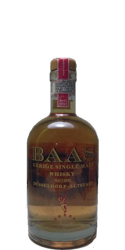 BAAS 2011