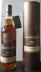"Photo by <a href=""https://www.whiskybase.com/profile/veltman"">veltman</a>"