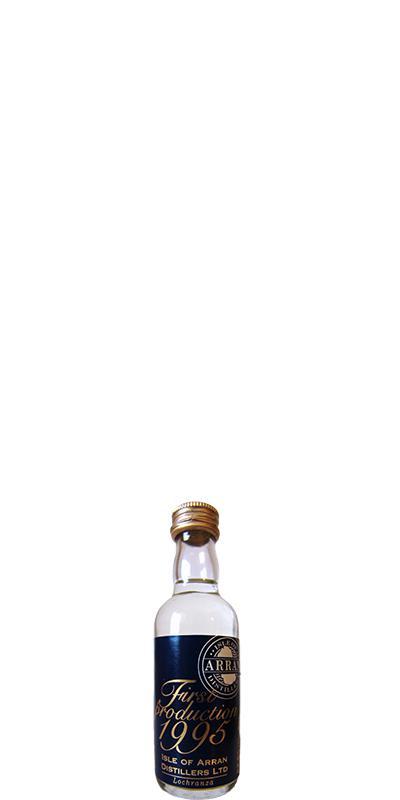 Single malt mannheim
