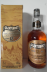"Photo by <a href=""https://www.whiskybase.com/profile/allmalt"">allmalt</a>"