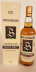 """Photo by <a href=""""https://www.whiskybase.com/profile/philippebbwg"""">PhilippeBBWG</a>"""