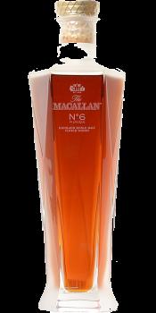 Macallan N°6