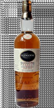 Glengoyne 1967