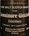 """Photo by <a href=""""https://www.whiskybase.com/profile/pmwhisky1"""">P&MWhisky</a>"""