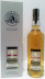 """Photo by <a href=""""https://www.whiskybase.com/profile/nadchario"""">nad_chario</a>"""