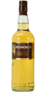 Ardmore 25-year-old