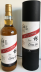 "Photo by <a href=""https://www.whiskybase.com/profile/hesitall"">hesitall</a>"