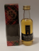 "Photo by <a href=""https://www.whiskybase.com/profile/nethar"">Nethar</a>"