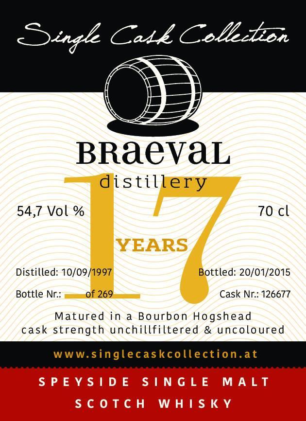 Braeval 1997 SCC