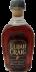 Elijah Craig Barrel Proof - Release #6