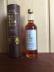 "Photo by <a href=""https://www.whiskybase.com/profile/klopfer0202"">klopfer0202</a>"