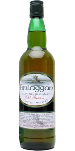 Finlaggan Old Reserve VM