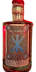 Alambik Oet Grunn - Oldambtster Whisky