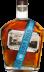 "Photo by <a href=""https://www.whiskybase.com/profile/nezzer"">Nezzer</a>"