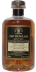 """Photo by <a href=""""https://www.whiskybase.com/profile/feusi"""">Feusi</a>"""