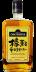 Karuizawa Oak Master