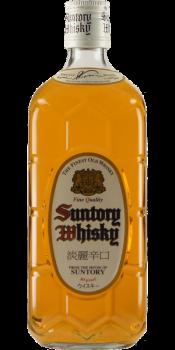 Suntory Kakubin