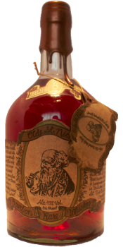 Very Olde St. Nick 08-year-old
